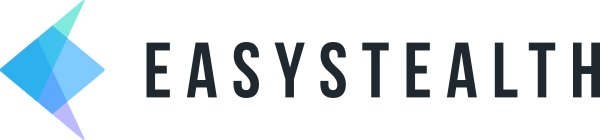 Easystealth.us